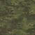 Tropic Multicam