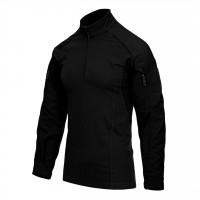 Рубашка Direct Action VANGUARD COMBAT