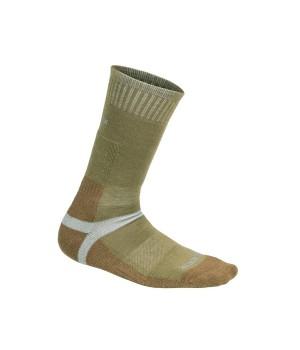 Носки MERINO