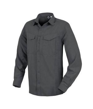 Рубашка DEFENDER Mk2 Gentleman с д/рукавами