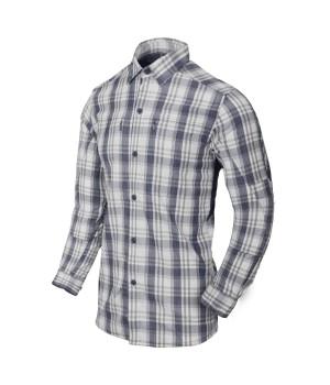 Рубашка TRIP - Nylon Blend
