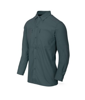 Рубашка TRIP LITE - Polyester