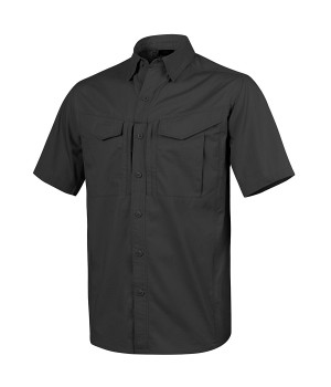 Рубашка DEFENDER Mk2 с к/рукавами - PolyCotton Ripstop