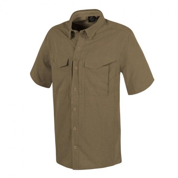 Рубашка DEFENDER Mk2 Ultralight с к/рукавами