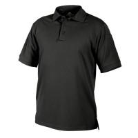 Футболка Polo URBAN TACTICAL - TopCool Lite