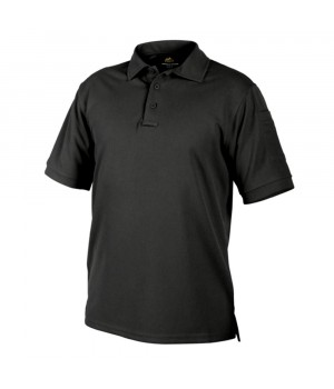 Футболка Polo URBAN TACTICAL - TopCool Lite