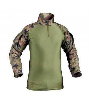 Рубашка UBACS Gen.I