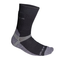 Шкарпетки HEAVYWEIGHT