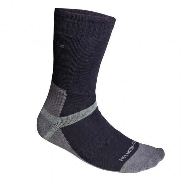 Шкарпетки MEDIUMWEIGHT