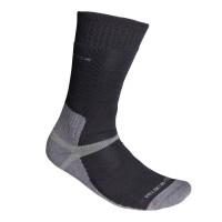 Шкарпетки LIGHTWEIGHT