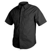 Рубашка DEFENDER с к/рукавами - Canvas (170g/m²)