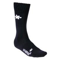 Шкарпетки NORFIN Long