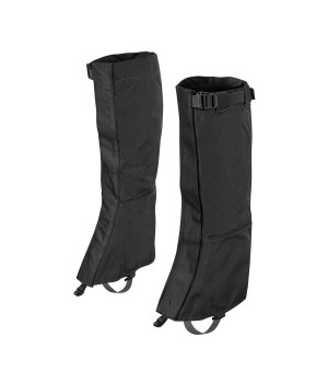 Гамаши SNOWFALL LONG GAITERS - Cordura