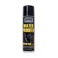 Спрей-просочувач Magnum Waterproofer - 250мл