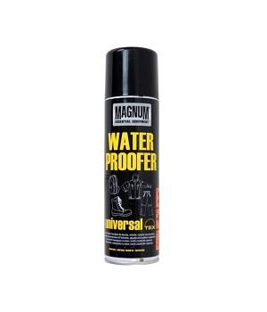 Спрей-пропитка Magnum WATERPROOF - 250мл