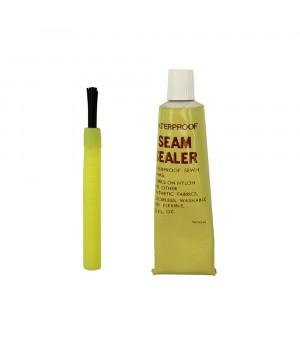Герметик Mil-Tec Waterproof Seam Sealer - 15 мл