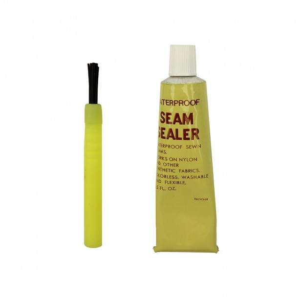 Герметик Mil-Tec Waterproof Seam Sealer - 15 мл