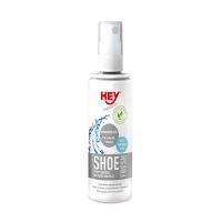 Дезодорант HEY-sport для взуття - 100 мл