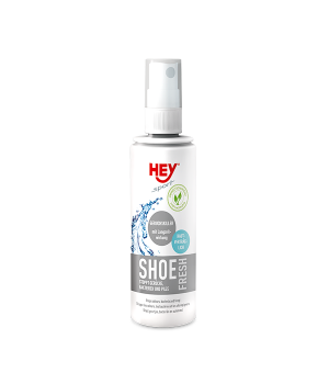 Дезодорант HEY-Sport для обуви - 100 мл