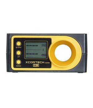 Хронограф X3200 MK3 [XCORTECH]