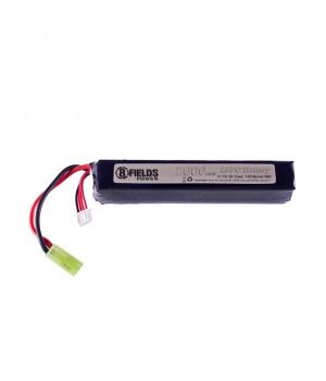 11.1V 2000mAh Li-Po - акумулятор [8FIELDS]