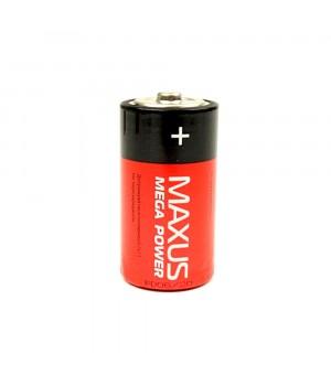 Батарейка MAXUS C, 1.5V