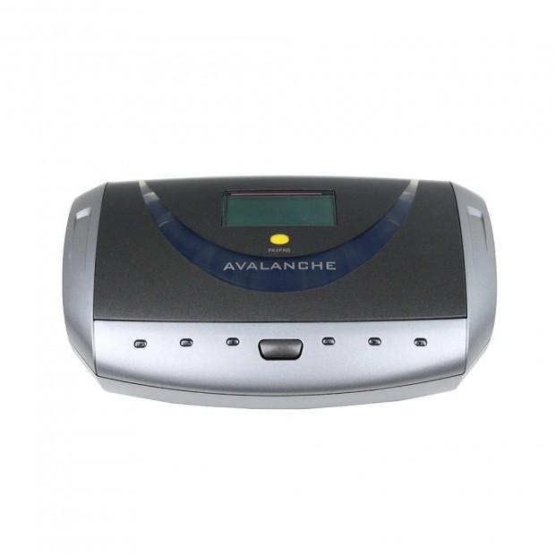 Зарядний пристрій AVALANCHE ACH-141
