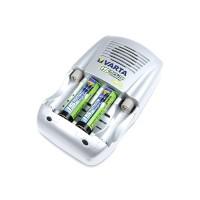 Зарядний пристрій VARTA 57053 Charge&Go