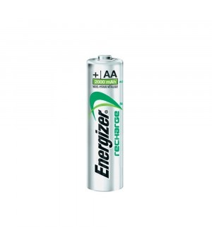 Акумулятор ENERGIZER Power Plus AA, 2000 mAh