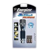 Ліхтар Energizer Xenon/3 Led