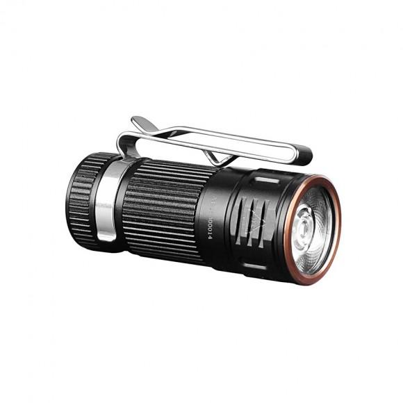 Ліхтар Fenix E16