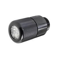 Ліхтар для телескопічних кийків Mod.2