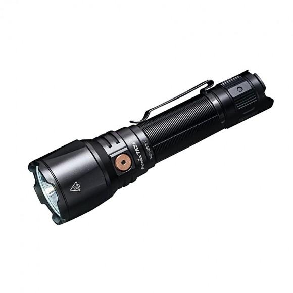 Ліхтар Fenix TK26R