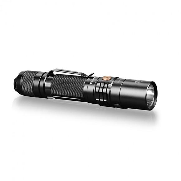 Ліхтар Fenix UC35 V20