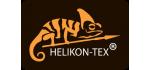 Helikon-Tex®