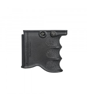 М4 серия - тактическая рукоятка с держателем под магазин [FAB]