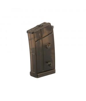 SIG серія - бункерний магазин на 200 куль [JG]