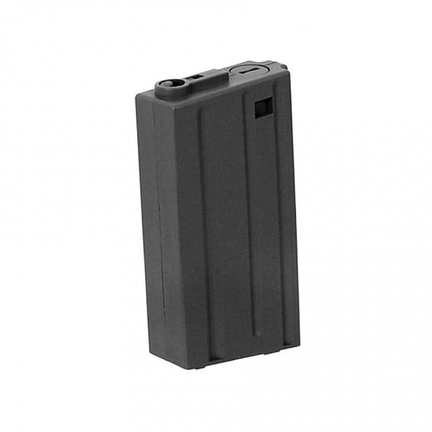 M4 серія - механічний магазин на 25 куль [PJ]