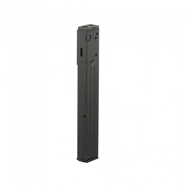 MP40 - магазин механічний на 50 куль [AGM]