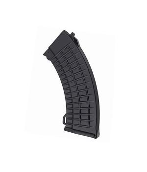 AK серія - бункерний магазин на 550 куль [CYMA]