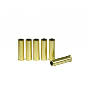 Комплект з 6 картриджів для револьвера [STTI]