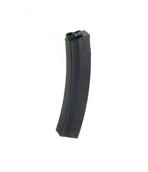 MP5 серія - механічний магазин на 130 куль [CYMA]