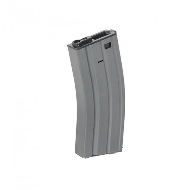 M4 серія - бункерний магазин на 300 куль [PJ]