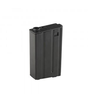 M4 серія - бункерний магазин на 190 куль [BOYI]