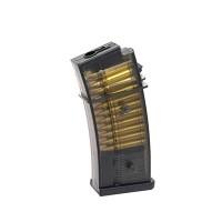 G36/SL8 серія - механічний магазин на 48 куль [BOYI]