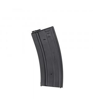 HK416 - бункерний магазин на 300 куль [BOYI]