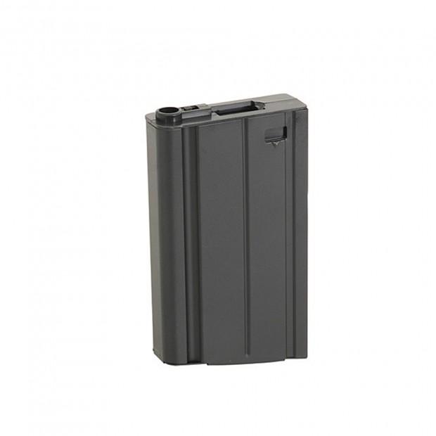 SCAR 2 - бункерний магазин на 400 куль [BOYI]