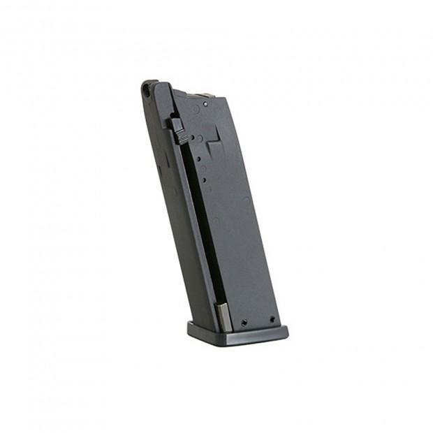 USP Compact - магазин [LS]