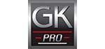 GK Professional