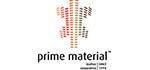 Prime Material